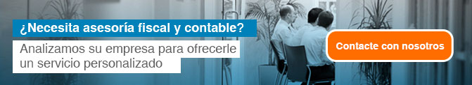 Banner_Fiscal Contable