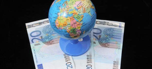 planificación fiscal internacional