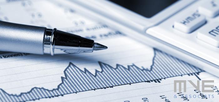 contabilidad-y-fiscalidad