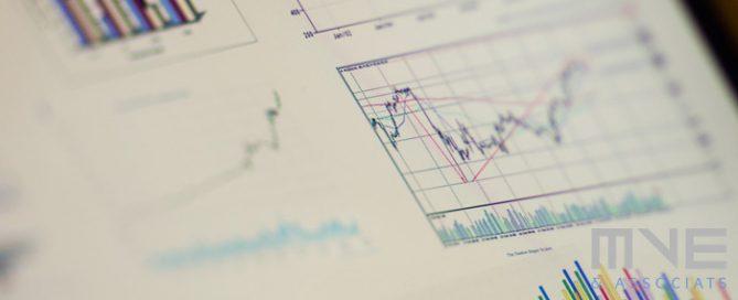 clasificación riesgos financieros