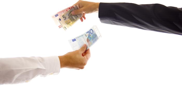 asesoria_financiera